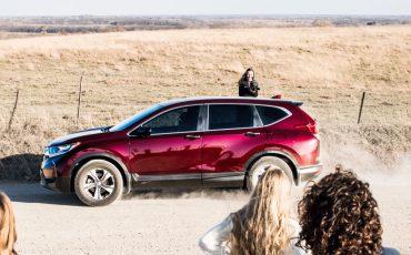 Ford Focus 2016 – New Catalog Brian O'Nel