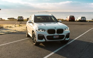 BMW X6, The Car Trending in 2019, Best Choice in Price Range