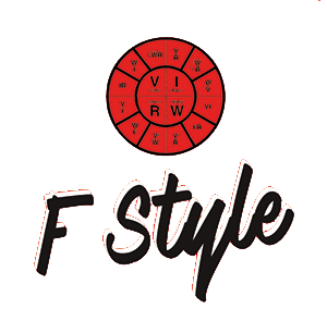 fstyle